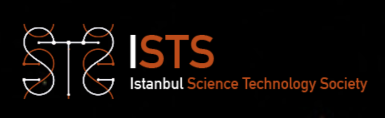 IstanbuLab Logo