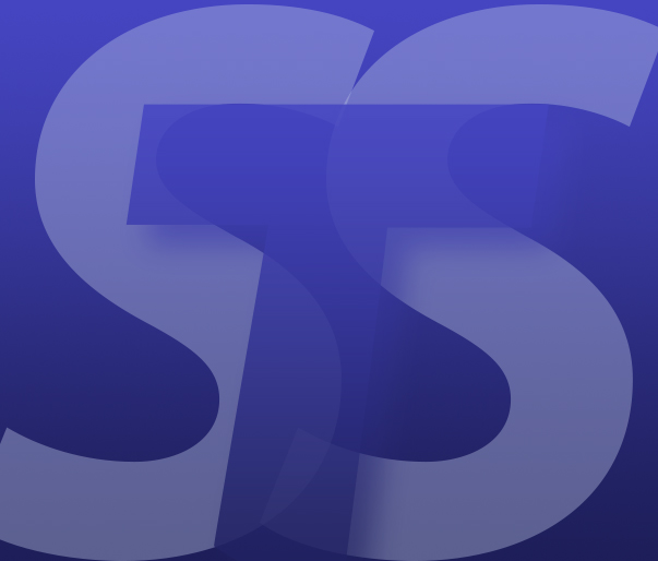 S&TS logo