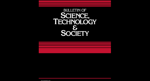 BSTS Journal Cover