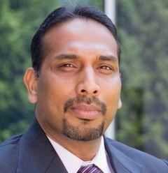 Aditya Johri