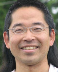 Atsushi Akera