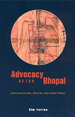 Advocacy After Bhopal - Fortun