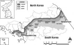 DMZ CCZ map