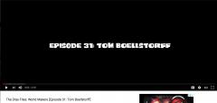 Drax Files: World Makers - Boellstorff