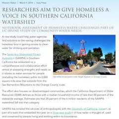 valerie sawpa news article