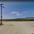 US-MX Border