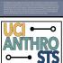 UCI STS Anthro