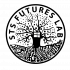 STS Futures Lab Logo