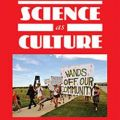 Science as Culture