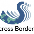 STS Across Borders Logo