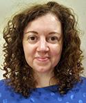 Ali Kenner Profile Picture