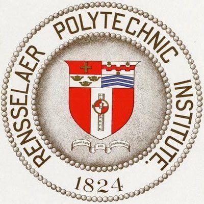 RPI Logo