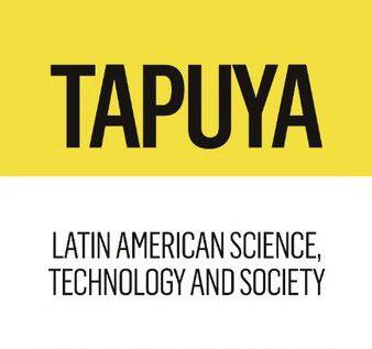 Tapuya