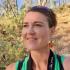 Emily York Profile Picture